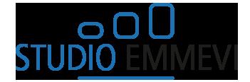 Studio Emmevi